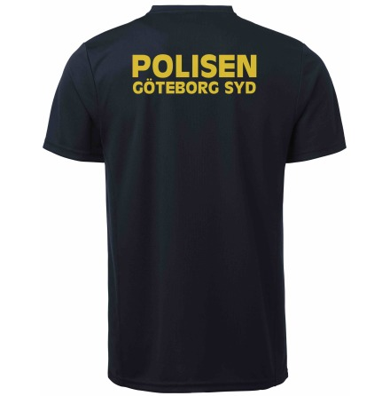 Funktions T-shirt GÖTEBORG SYD