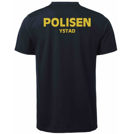 Funktions T-shirt YSTAD