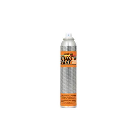 Albedo 100 reflexspray permanent