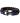 Armband paracord med schackel