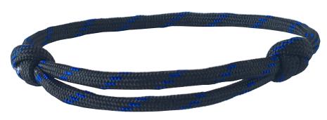 Kompisarmband