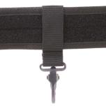 Enkel nyckelhållare -05