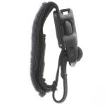 Tanga handfängselhållare -06