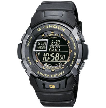 G-SHOCK G-7710-1ER